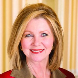 contact senator marsha blackburn